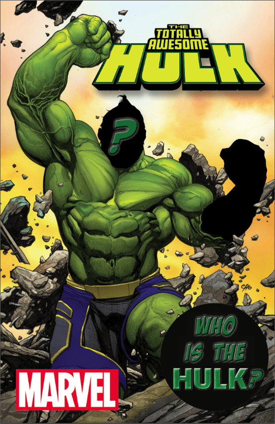 The_Totally_Awesome_Hulk_1_Cover.png