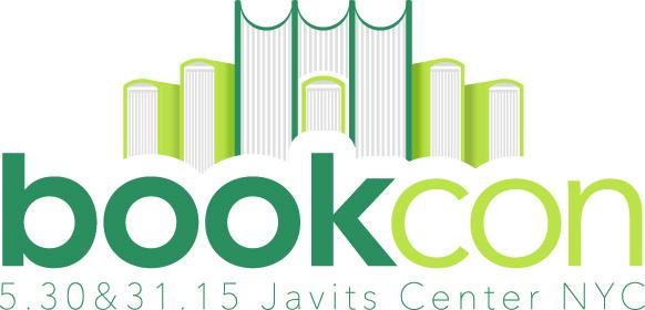 bookcon201502
