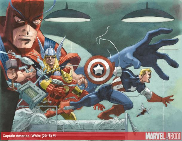 captainamerica001