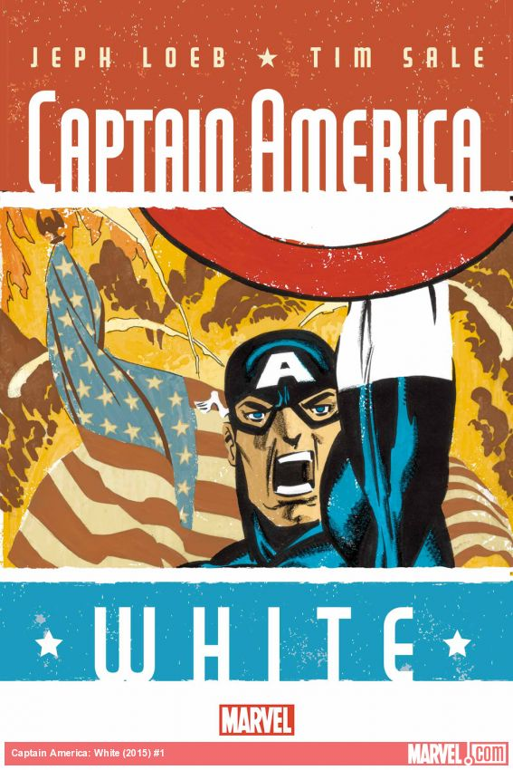 captainamerica005