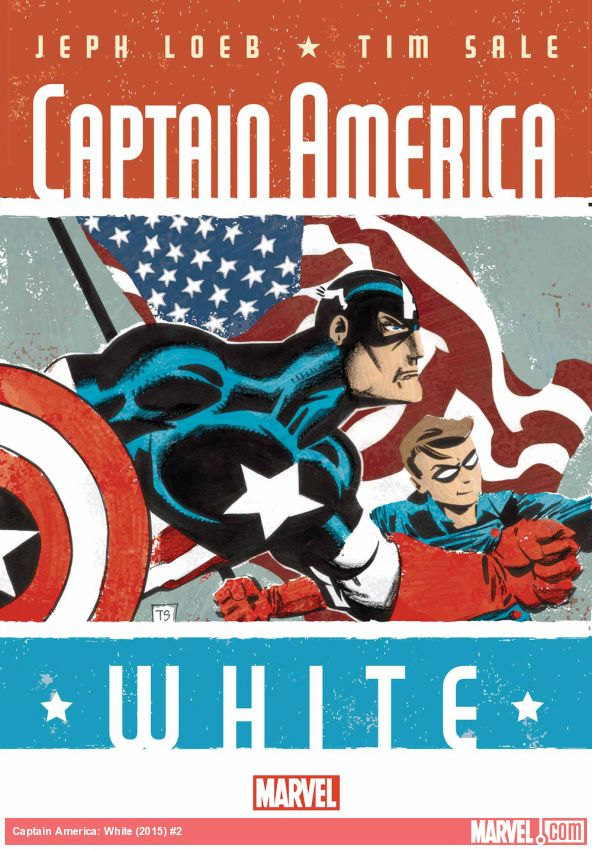 captainamerica006