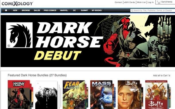 comixology-dark-horse-2d869