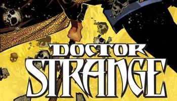 doctor-strange.jpg