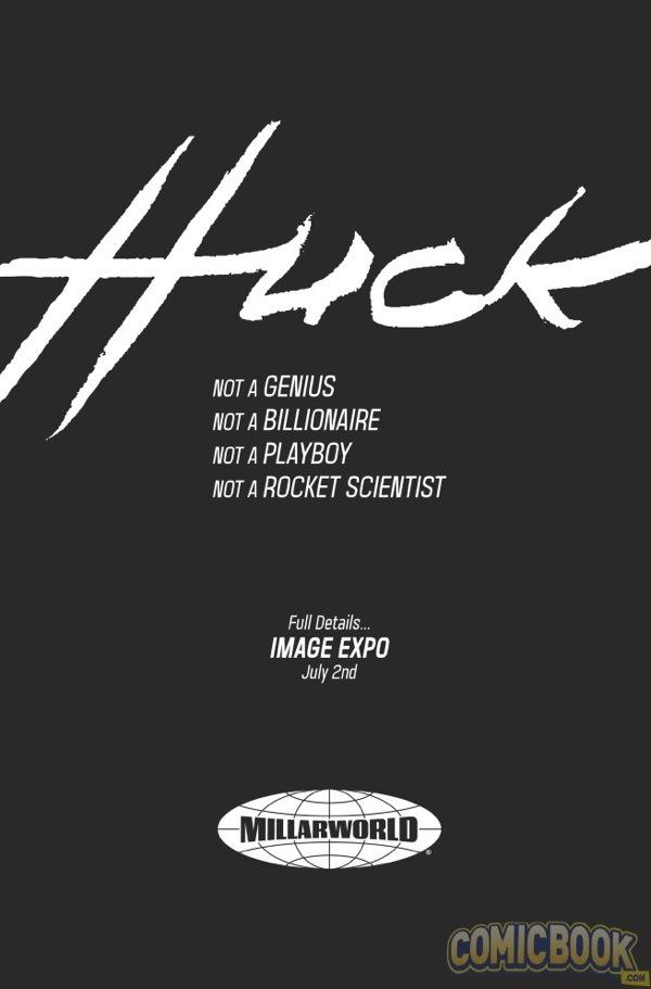 huck-teaserblack-ie-01-141653.jpg