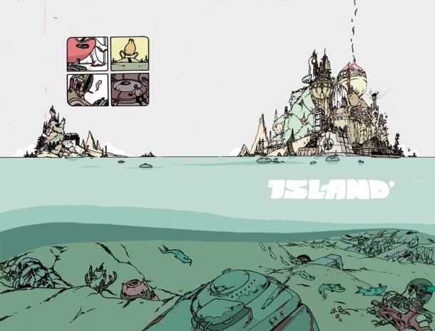 island04