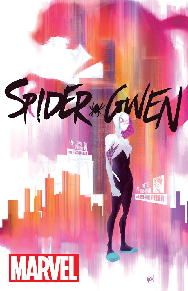 spidergwen001