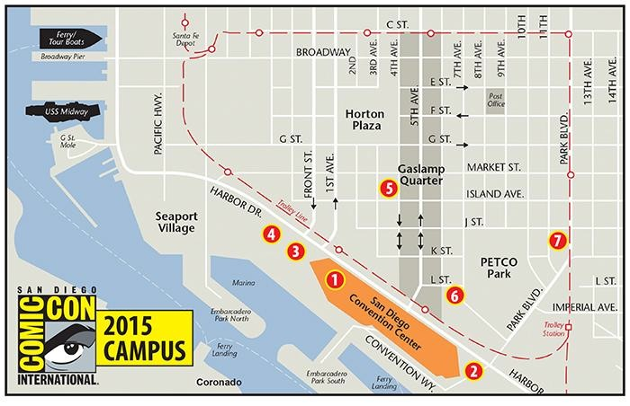 toucan_cci2015_campusmap.jpg