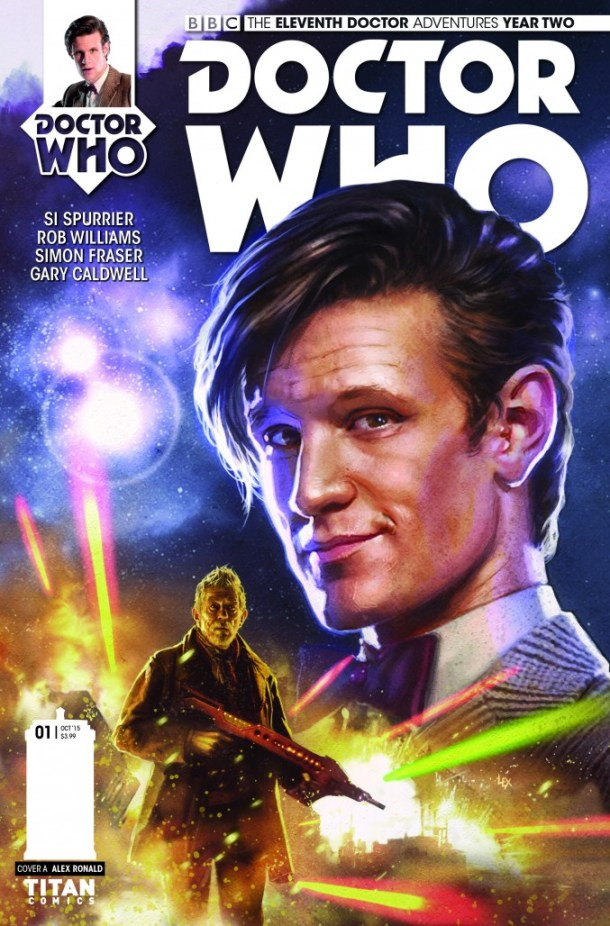 11D_2.1_Cover_A