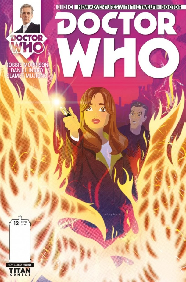 12D_12_Cover_A