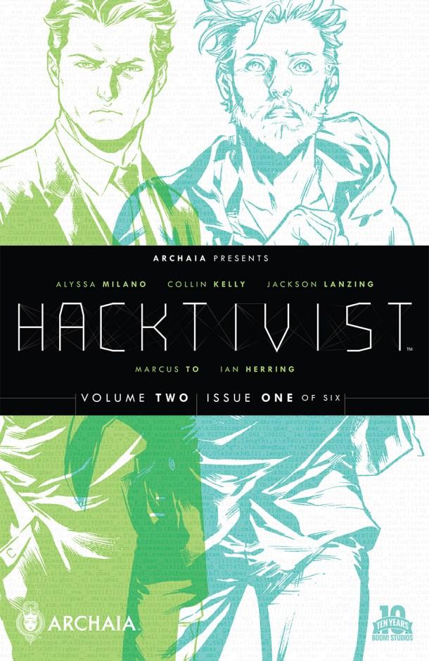 672240_hacktivist-vol-2-1