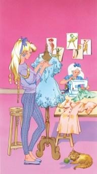 ArtJoseHC-Chap06pg19-Barbie