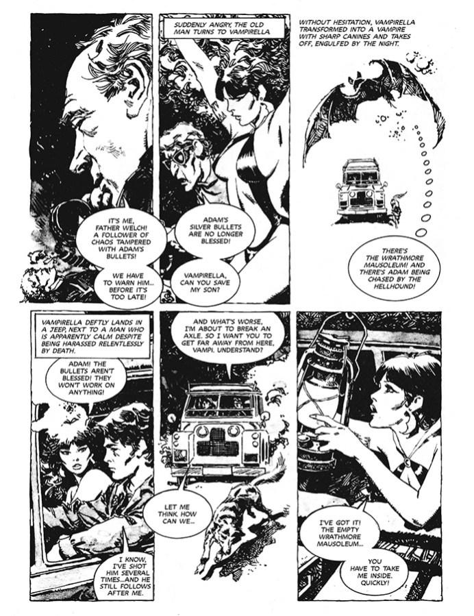 ArtJoseHC-VampiWrath-Final-(Page-07)