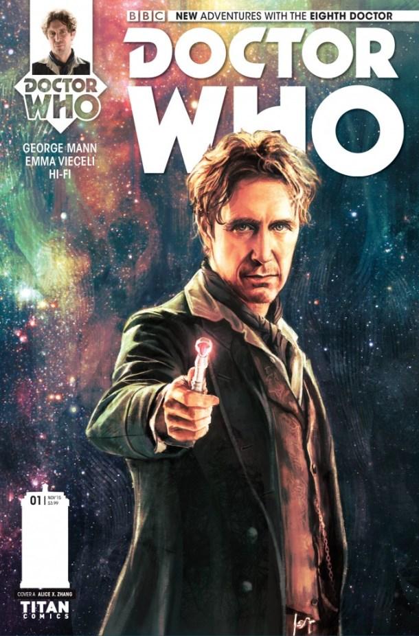 Doctor_Who_8D_01_Alice_X_Zhang