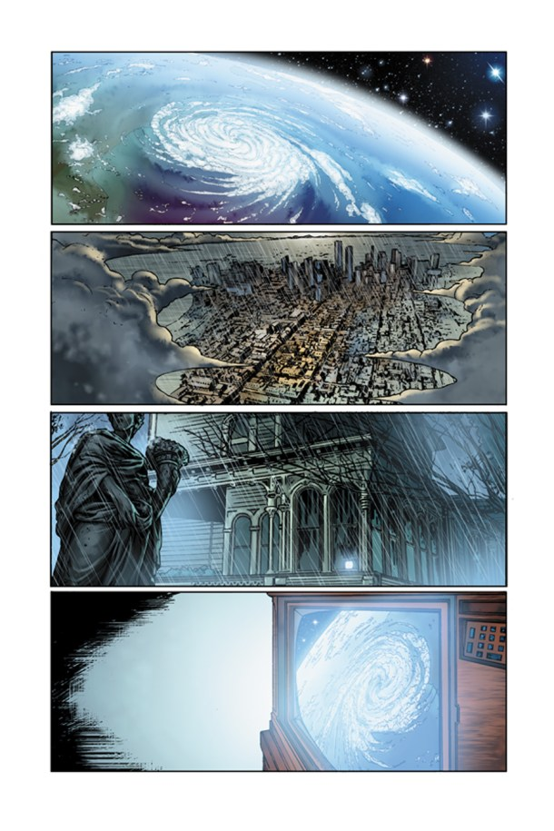 Frankenstein_Storm-Surge-Page-01_Color