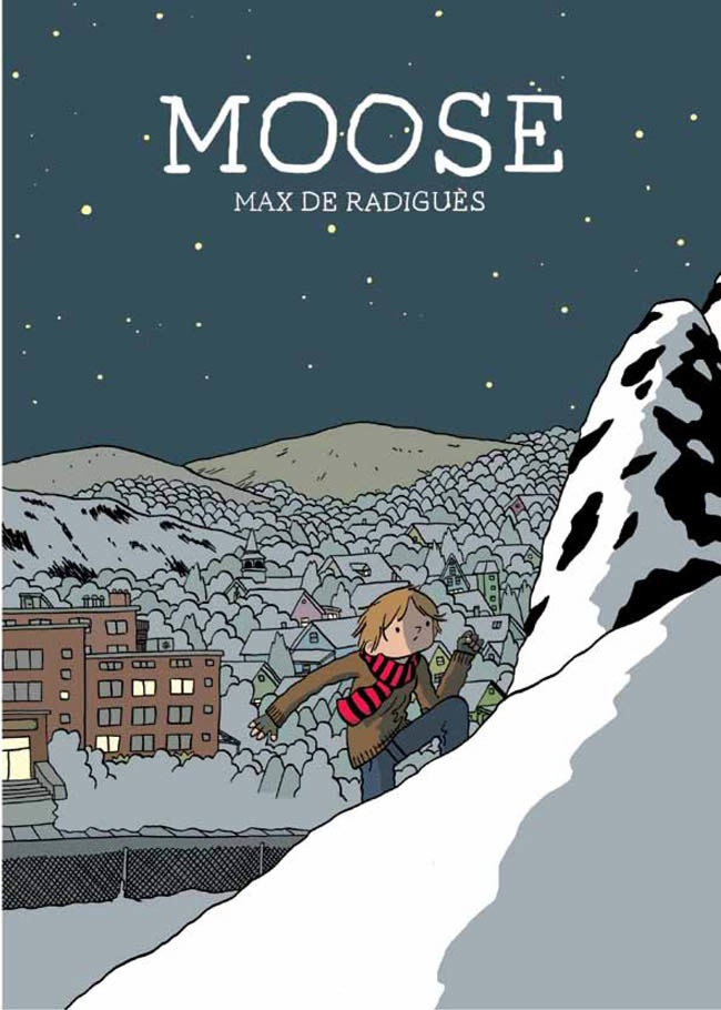 MOOSE-cover-1.jpg
