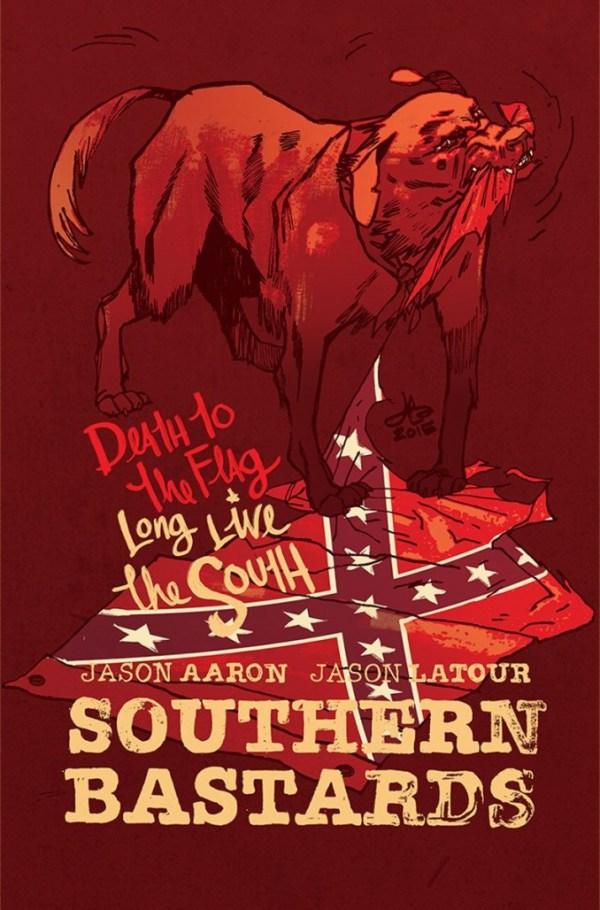Southern_Bastards_10_variant