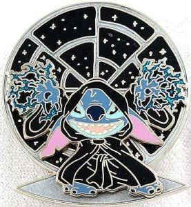 Star-Wars-Disney-Emperor-Stitch-Pin