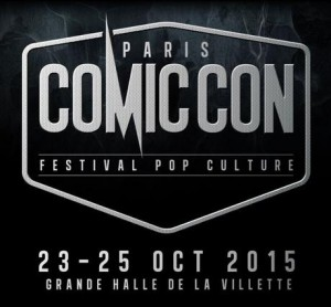 comic-con-paris-23-25-octobre-2015