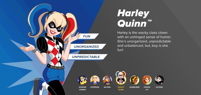 harley quinn DC SUPER HERO GIRLS.jpeg