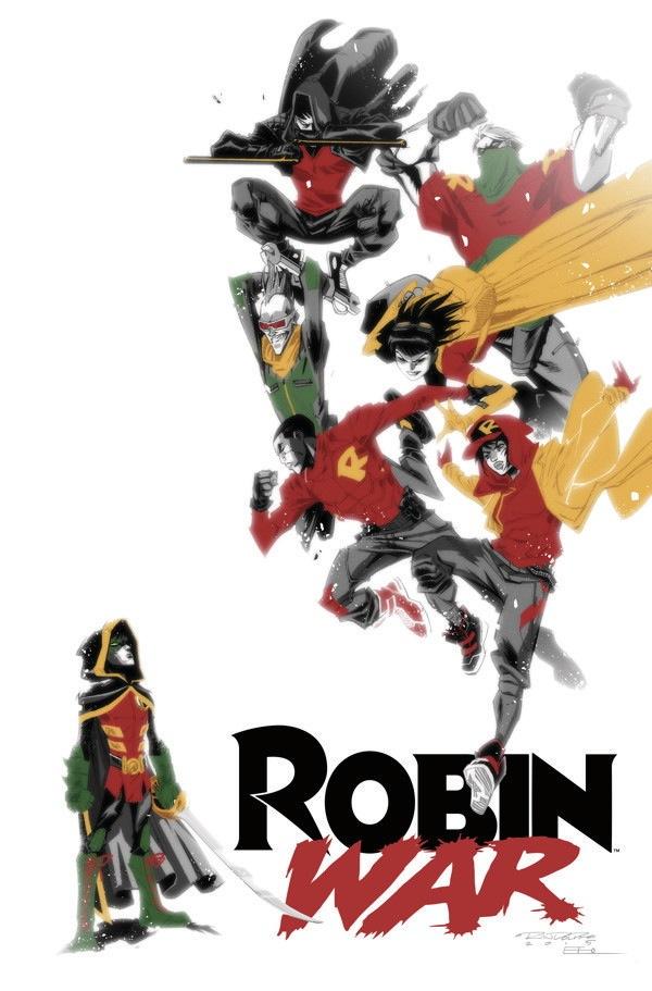 robin-war-promo-art-143531.jpg