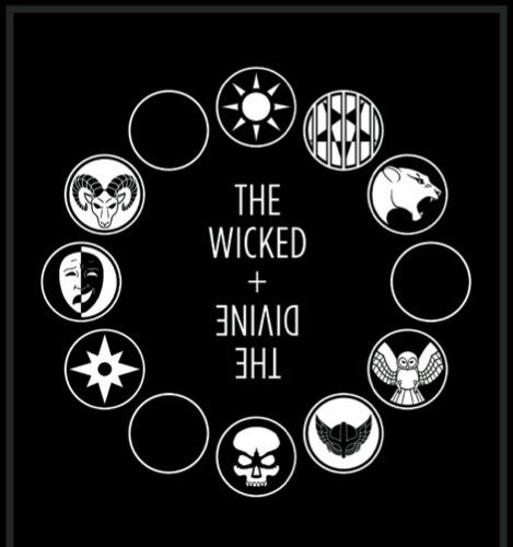 wickedint1