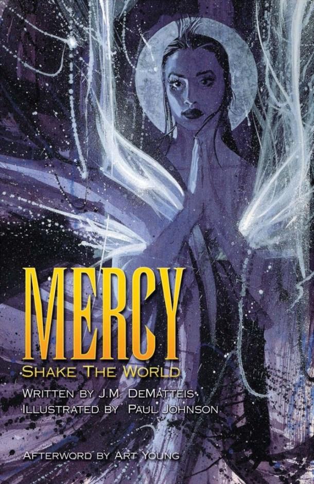 79905-0 Mercy-rklowres 1