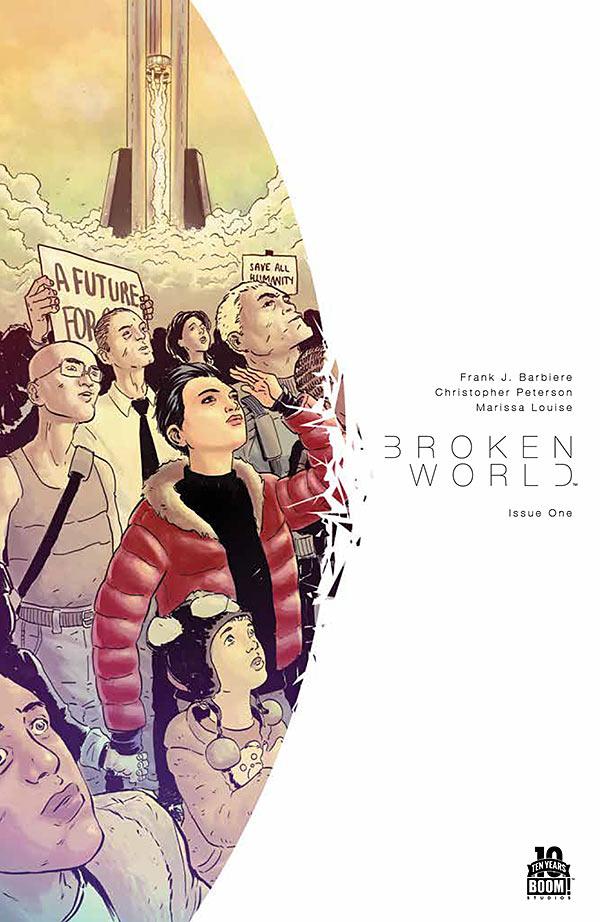 BrokenWorld-001-A-Main-59cbb