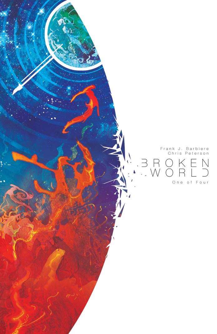BrokenWorld-001-Cover-Ward-CLR-TEMP-e7a4c