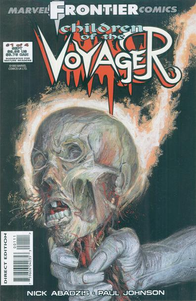 Children_of_the_Voyager_Vol_1_1