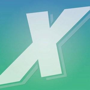 Comixology-Logo.jpg