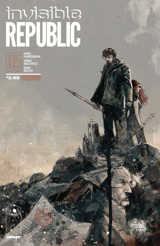 InvisibleRepublic_05_PREVIEW_COVER (1)
