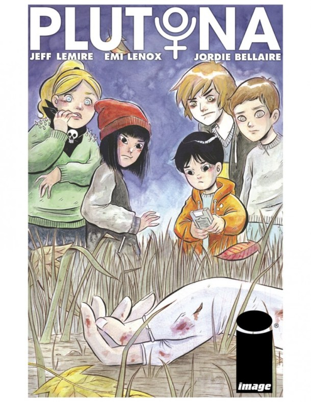 Plutona_1_reviewcopy-lowres cover