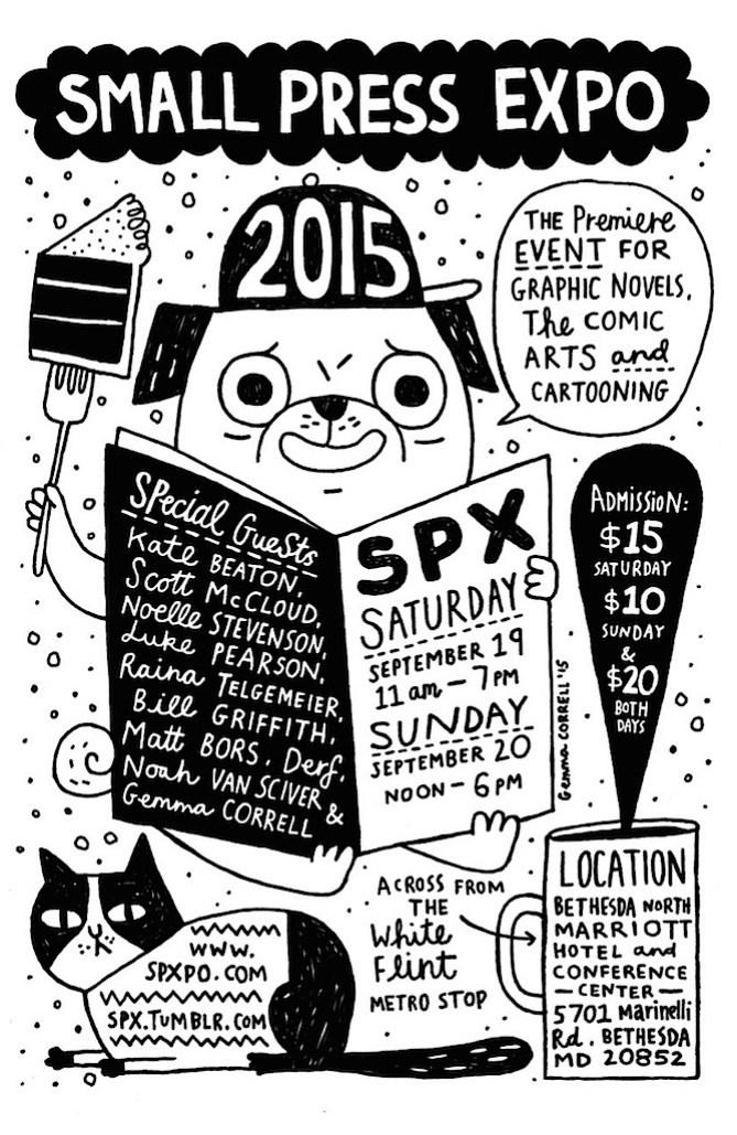 SPX_2015_Gemma_Correll_Flyer.jpg