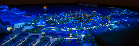 WDW Disney Springs 6678466SMALL