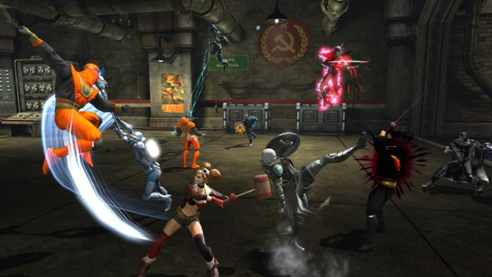 dcuo_scr_Ep15_BombshellParadox_006