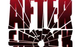 Aftershock_logo_shadow_red (1).jpg