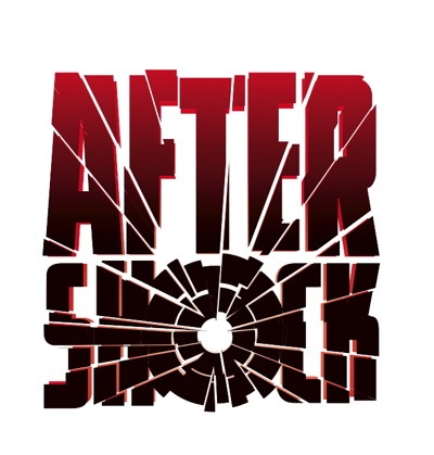 Aftershock_logo_shadow_red (1).jpg