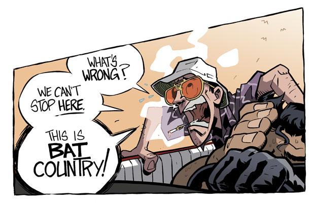 Fear-&-Loathing-22 bat country
