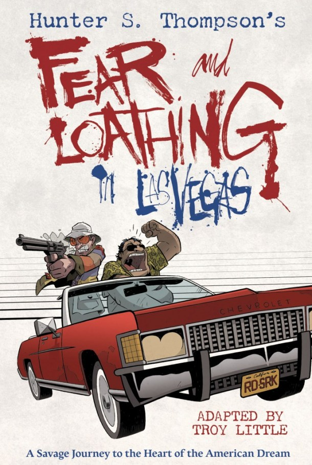 Fear and Loathing front 300dpi