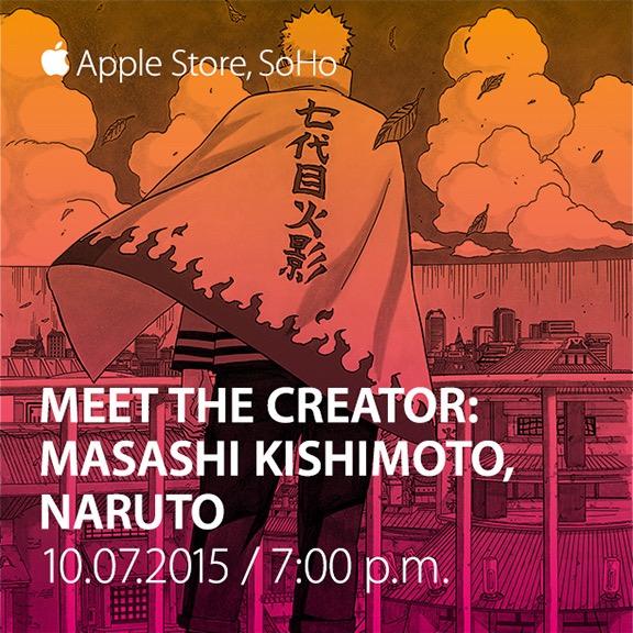 MasashiKishimoto-AppleStoreSoho-Oct7th-7PM.jpg
