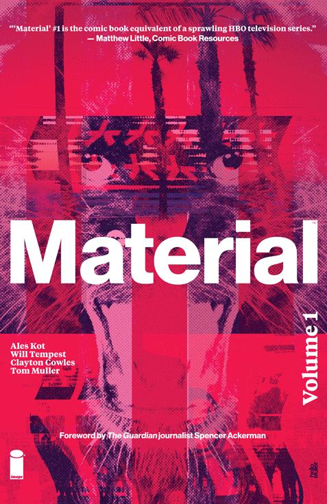Material_Vol1-1