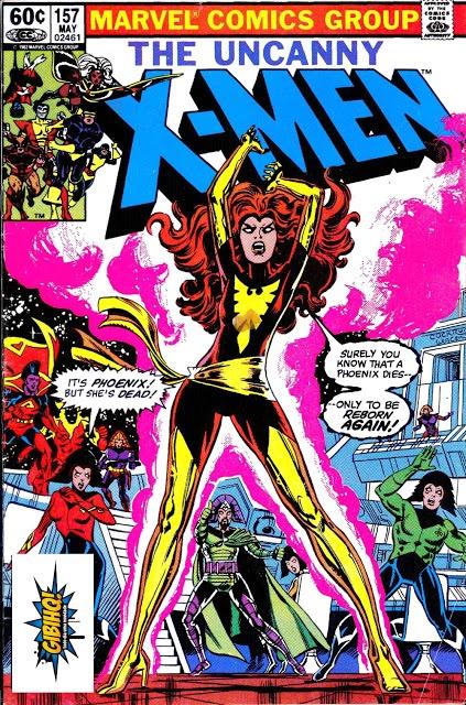 Os Fabulosos X-Men  V1 157.jpg