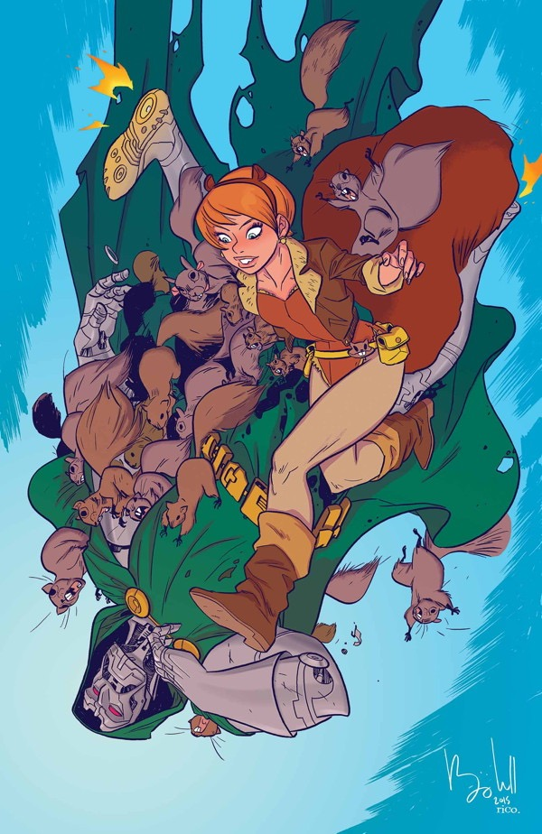 The_Unbeatable_Squirrel_Girl_1_Caldwell_Variant.jpg