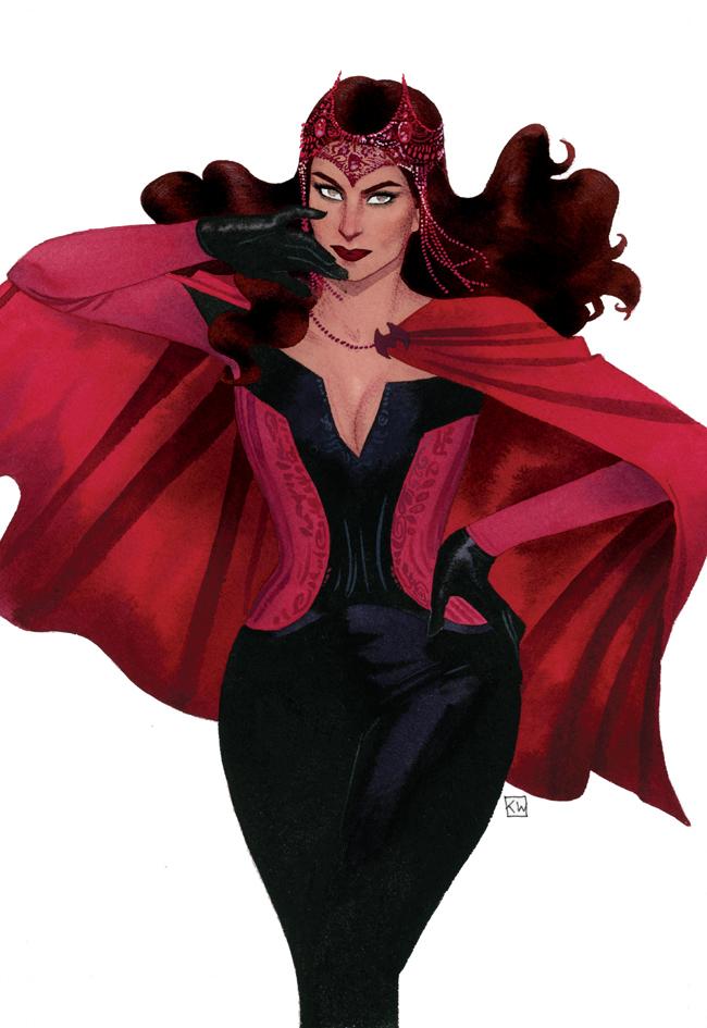 scarlet-witch-wada
