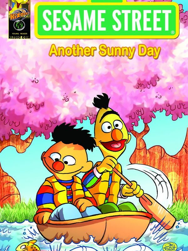 AnotherSunnyDay_Cover