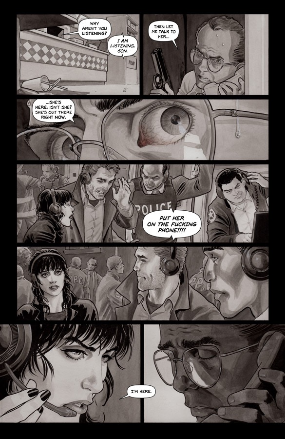BlackMagick01_Preview_Page9.jpg
