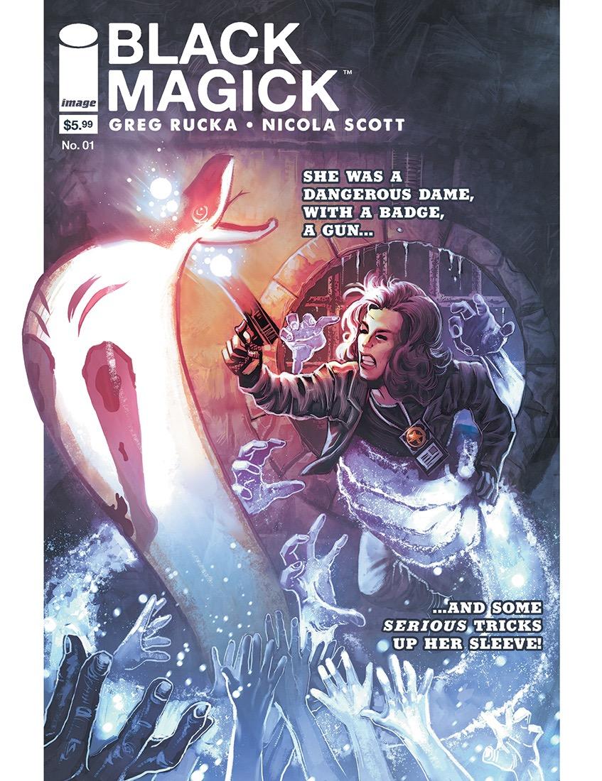 BlackMagick_CoverCMagazine.jpg