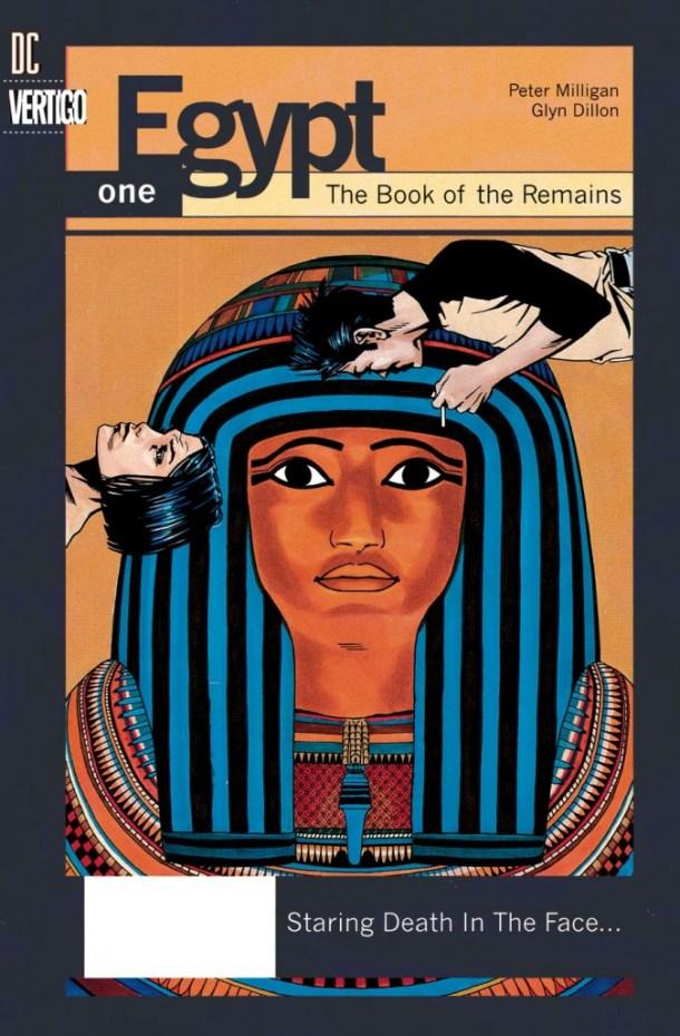 EGYPT-TP-ec472