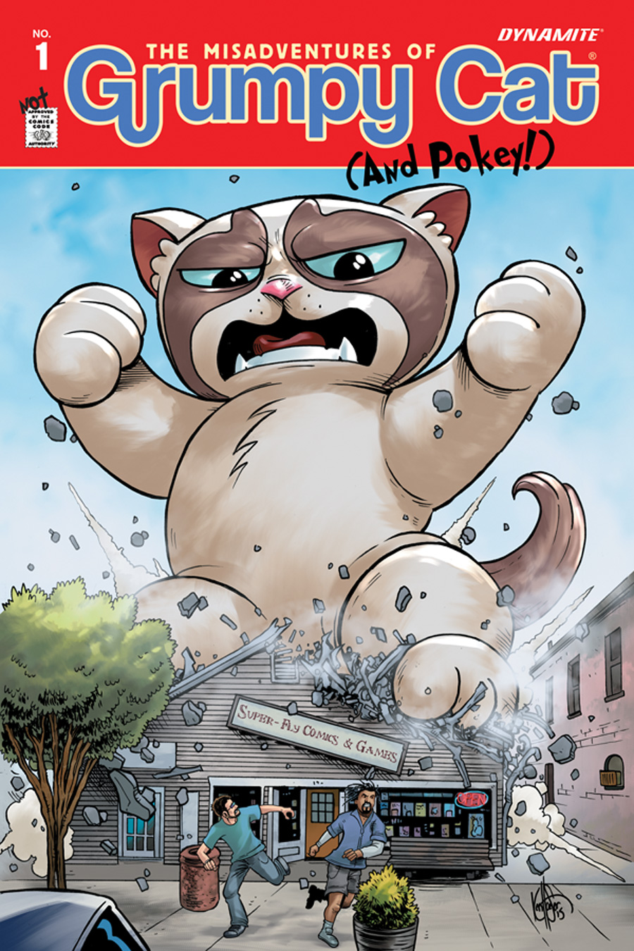 GrumpyCat01-Cov-V-Exclu-SuperFly-Haeser