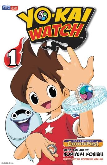 HCF15_Viz_Yo-Kai Watch
